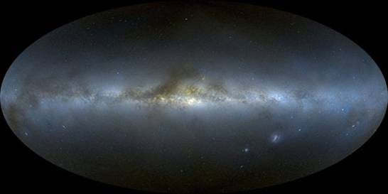 091030-tech-galaxy-composite_hlarge