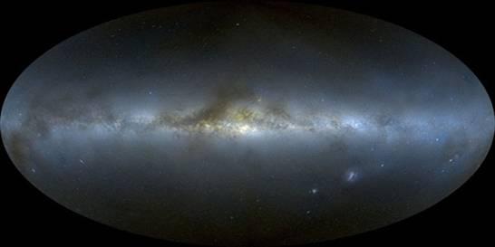 091030-tech-galaxy-composite_hlarge